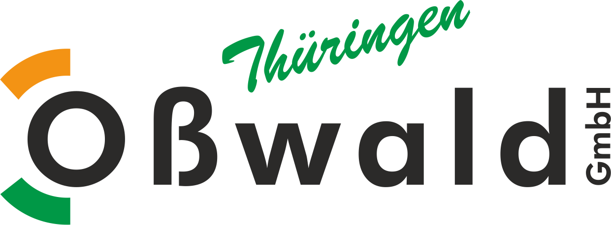 Oßwald GmbH